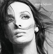 Marie Laforêt* Marie Laforet - Viens, Viens